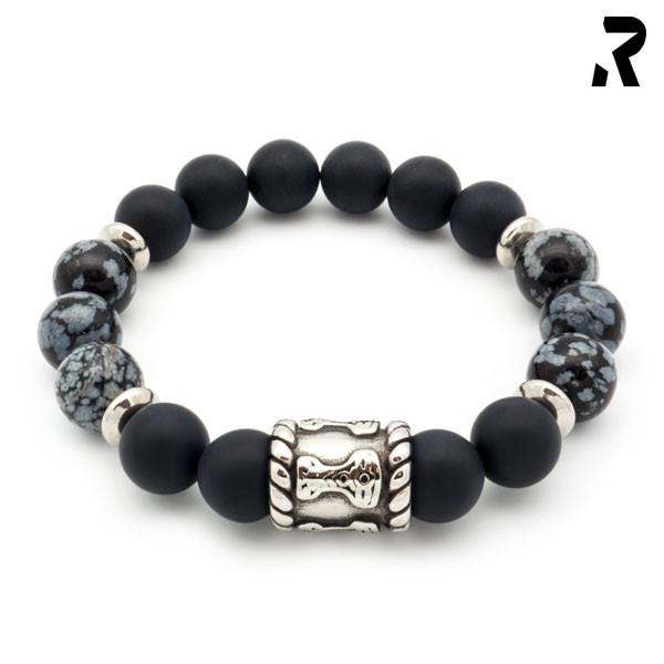 Armband Ragnarök