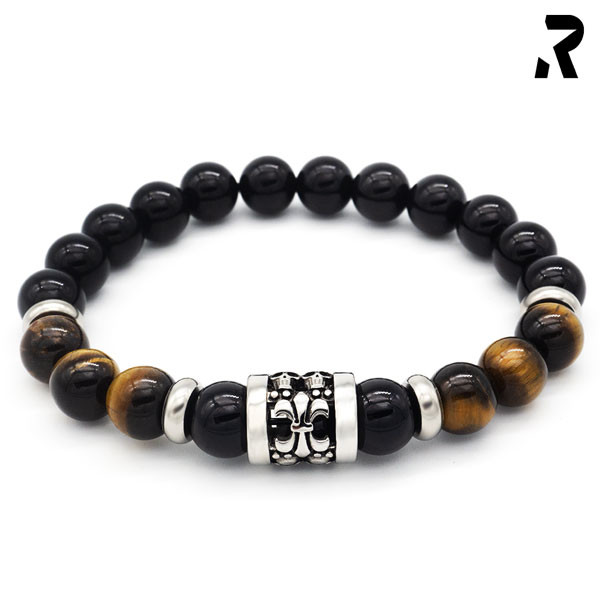 Armband Hard Rebel