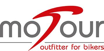 Motour-Logo