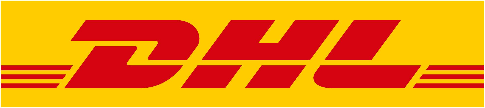 DHL_rgb
