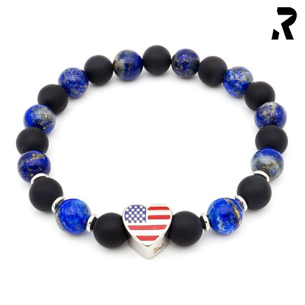 Armband Lovin USA