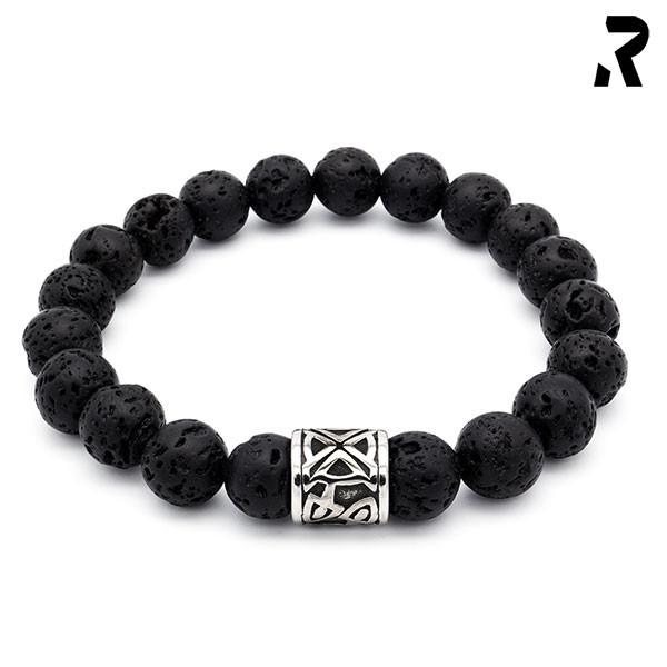 Armband Viking
